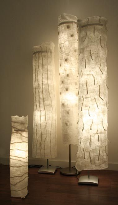 paper lighting. best 25 paper floor lamp ideas on pinterest lighting products custom design and candelabra bulbs