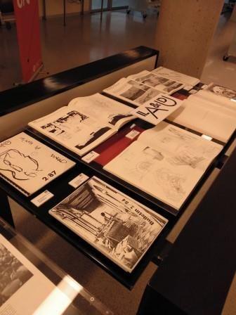 230 Ideas De Activitats I Exposicions Revista Arquitectura Virginia Woolf Libros Al Faro Virginia Woolf