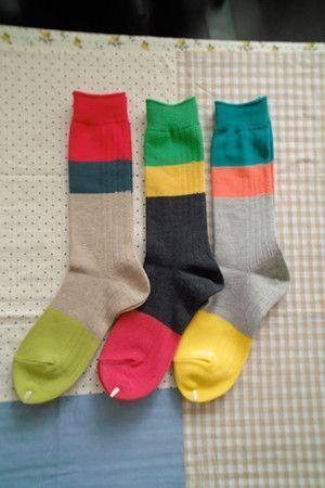 4 Pairs Ladies Cotton Rich Danity Knit Boot Socks Size uk 4-8 eur 37-42