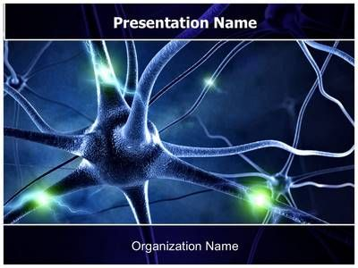 nanotechnology words powerpoint template is one of the best, Modern powerpoint