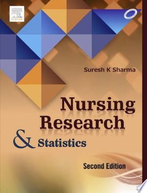 Download Nursing Research And Statistics Books Pdf Free Nursing Research Nursing Textbooks Nursing Books
