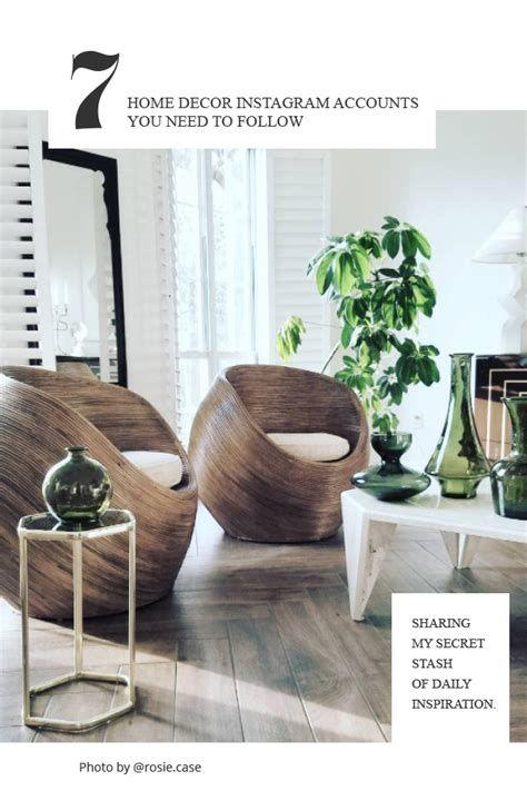 Best 19 Best Online Furniture Shop Europe Trending Decor Summer Home Decor Home Decor