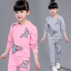 Stylish Clothes For Girl Fashion For 10 Year Girl 13 Year Old