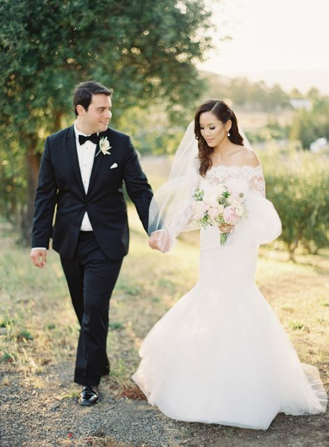 Style Me Pretty: The Ultimate Wedding Blog - Page 5