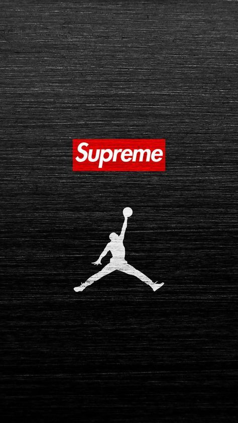 Pin By Wendy On Bts Supreme Iphone Wallpaper Supreme Wallpaper
