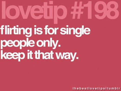 List of Pinterest flirting is cheating quotes relationships ...