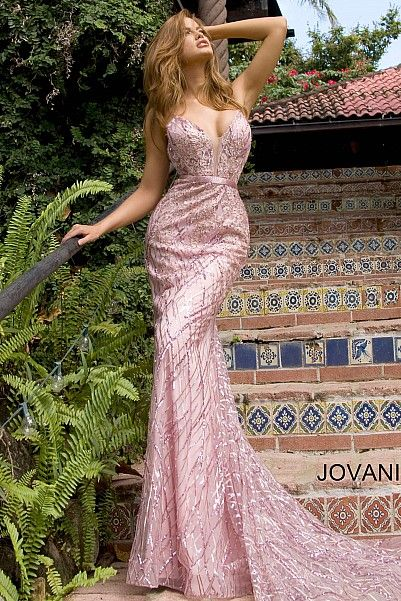 36+ Champagne embellished prom dress ideas in 2021