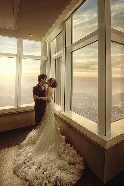 Elegant Romance