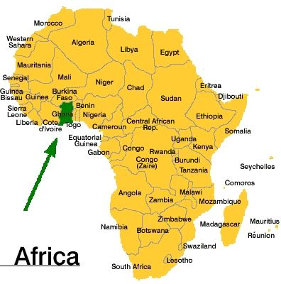 Pin by Hilary Lynch on GAD 2019 Ghana   Africa map, Africa ... Ghana Africa Map on china map, ghana map detailed, united states map, ghana capital, tamale ghana map, ghana map with regions, burkina faso, ghana clothing, ghana cities, ghana rivers map, israel map, ghana water, sierra leone, ghana flag, ghana king, mauritius map, ghana desserts, south africa, ghana schools, indonesia map, costa rica map, west africa, world map, mali map,