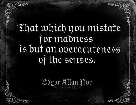 Edgar Allan Poe Edgar Allen Poe Zitate Und Lebensweisheiten