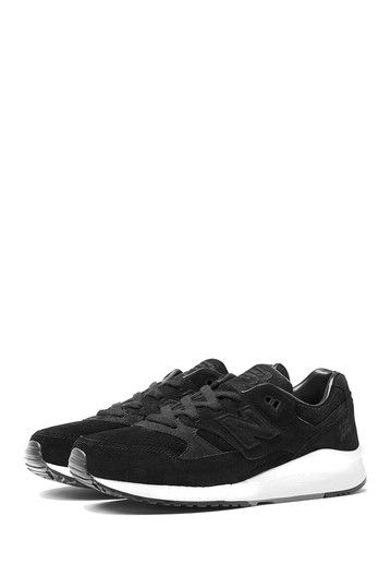 best service 76f43 d83e3 New Balance x Reigning Champ Sneaker | FASH: M: Shoes ...