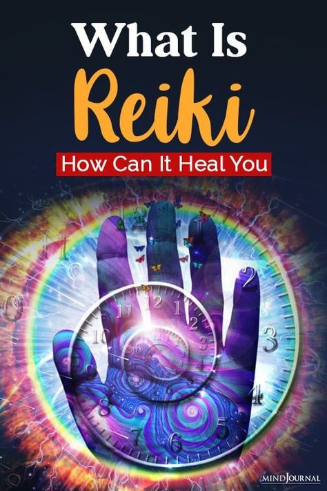 Do you want to try something safe and cost-effective alongside the medical care that can help you heal faster? Try Reiki! Read what is Reiki and healing power #Reiki #healingpower #spirituality #awekening