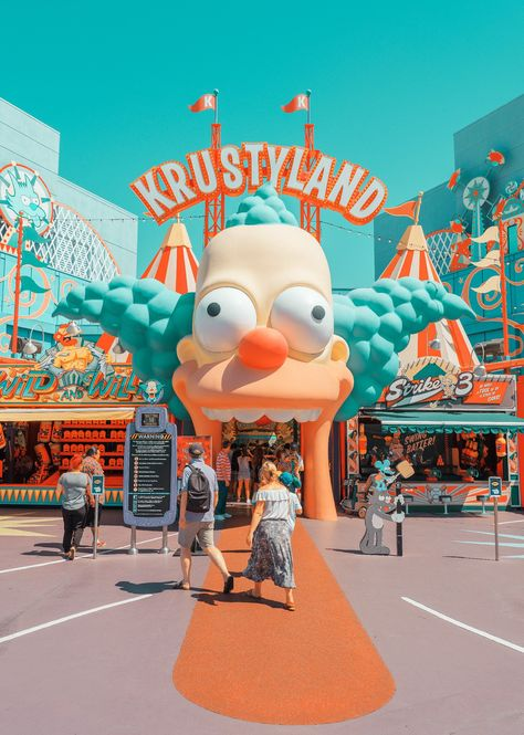 California Amusement Parks by Photographer Ludwig Favre – Fubiz Media Collage Mural, Bedroom Wall Collage, Photo Wall Collage, Aesthetic Pastel Wallpaper, Retro Wallpaper, Aesthetic Wallpapers, Screen Wallpaper, Wallpaper Quotes, Collage Des Photos