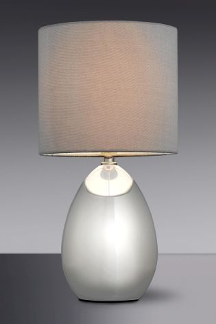 Touch Table Lamps For Bedroom Table Lamps For Bedroom Touch