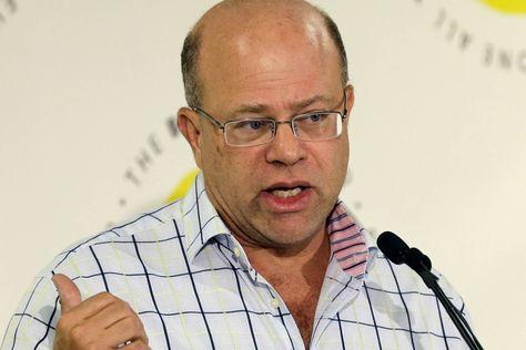David Tepper sells $770M stake in