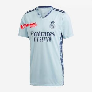 2020 21 Goalie Jersey Real Madrid Home Replica Soccer Shirt 2020 21 Goalie Jersey Real Madrid Home Replica Soccer Shirt Chea In 2020 Soccer Kits Soccer Shirts Soccer