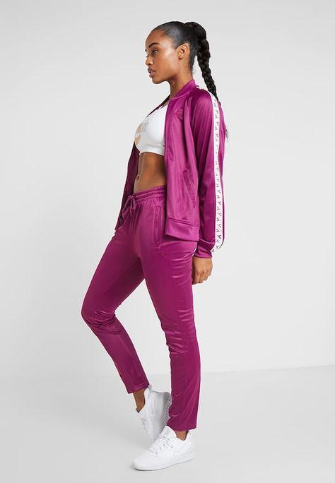 Abiti Eleganti Zalando Uomo.Light Suit Chromia Tuta Violet Raspberry Zalando It