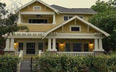 Luxury Southern Living Small Craftsman House Plans With Contemporary House Meaning With Craftsman Farmhouse Landscaping Plans