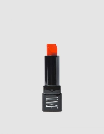 Matte Lipstick in Fire