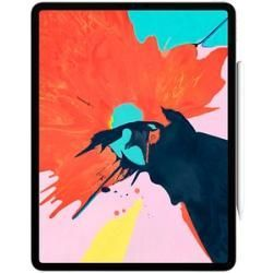 Apple Ipad Pro 12 9 Lte 2018 32 8 Cm 12 9 Zoll 512 Gb Silberburoshop24 De Ipad Pro Ipad Pro 12 Apple Ipad Pro