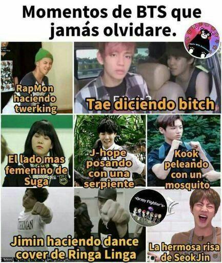 Bities Y Sus Cumbiones Bts Memes Kpop Memes Bts Bts Funny