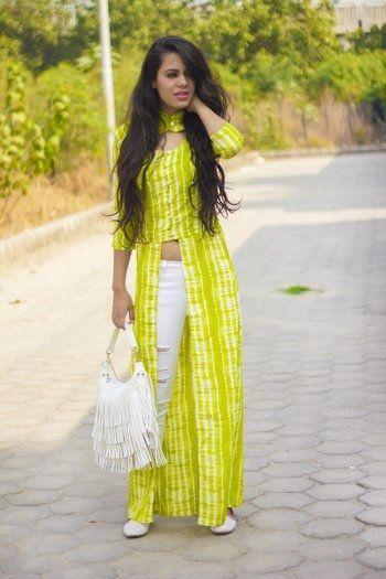 Com - fashion social network aww.kurtis in 2019 мода