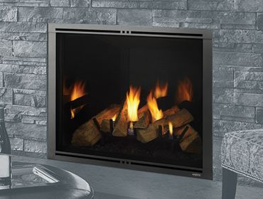 Marquis Ii Direct Vent Gas Fireplace Gas Fireplace Fireplace