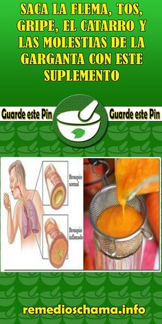 Pin On Salud