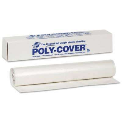 Warp Brothers Poly Cover Plastic Sheets 042351622500 In 2020 Plastic Sheets Plastic Mat Cover