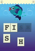 24 Educational iPad Apps for Kids in Reading & Writing « Imagination Soup | Fun Learning and Play Activities for Kids