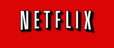 These Secret Netflix Codes Unlock Tons Of Hidden Categories