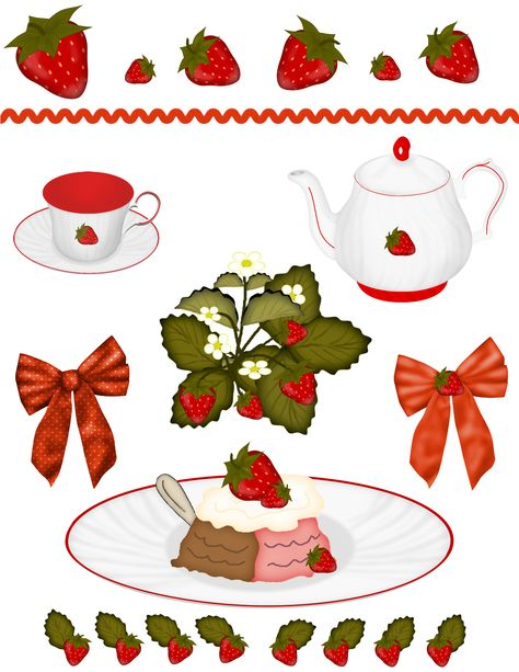 free strawberry_page_kit_.png