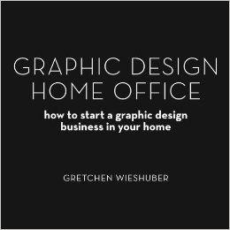 Graphic Design Commission Price List by *radiant-suzuka on ...
