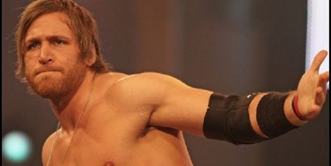 Chris Sabin Confirms He's Now A Free Agent