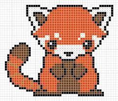 Résultat De Recherche Dimages Pour Cute Animal Pixel Art