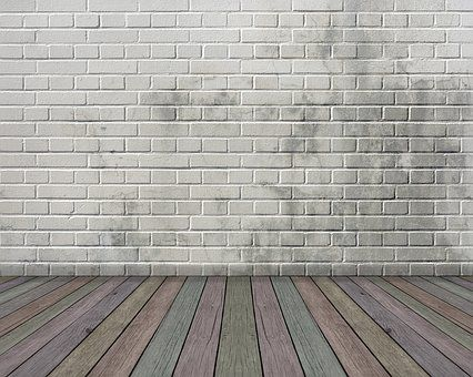 9 000 Free White Background Background Images Pixabay Flooring Wood Floors Interior Wall Colors