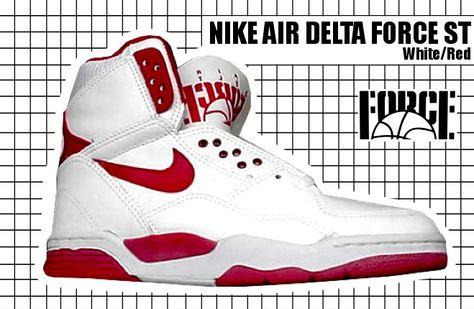 Tênis Nike Air Jordan 1 Retro High Masculino Centauro