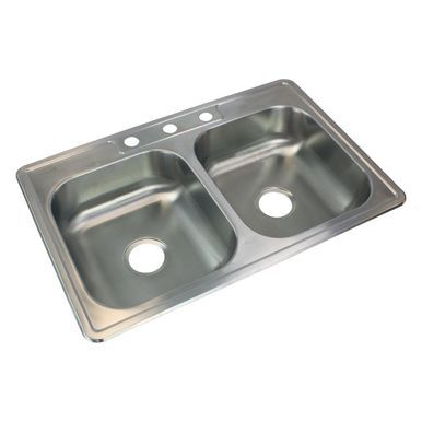 Kitchen Kitchen Sinks Triple Bowl Sinks Kitchen Sink Sink Bowl Sink