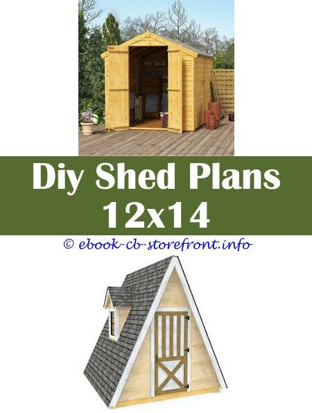 4 Admirable Tricks Wooden Shed Kit Plans Shed Building Accessories Storage Shed Plans 8 X 16 Boat Storage Shed Plans Shed Truss Plans