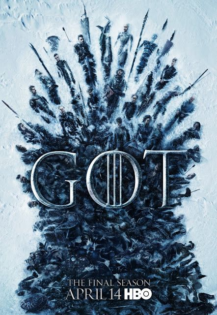 Game Of Thrones Saison 1 Stream : thrones, saison, stream, Download, Thrones, (ALL-SEASONS), Poster,, Watch, Thrones,, Party