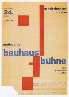 Pin By Rick Fulmer On Bauhaus Bauhaus Typography Graphic