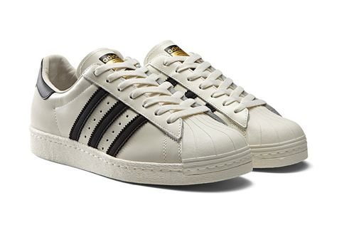 huge selection of 3ae15 89c61 8b1a1e969fb226704d5e1df3b109553e--superstar-s-adidas-superstar.jpg
