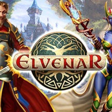 8b1a86e5315c7c6a3ce68517b09bcf33 fantasy world free games - Free Download Elvenar APK, APK MOD, Elvenar Cheat