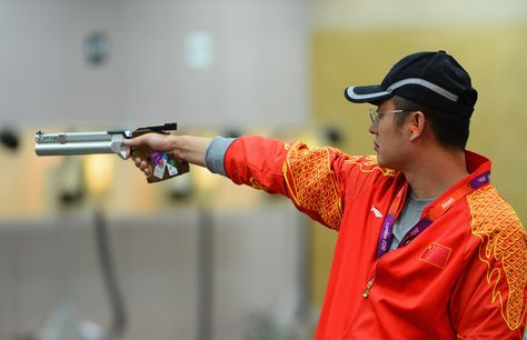 Marfin investment group olympic air pistol other investment holding companies