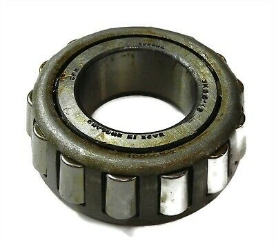 Pin On Vintage Car And Truck Parts Parts And Accessories