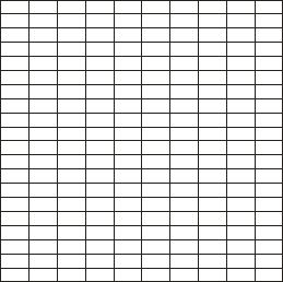 graph paper drawing online