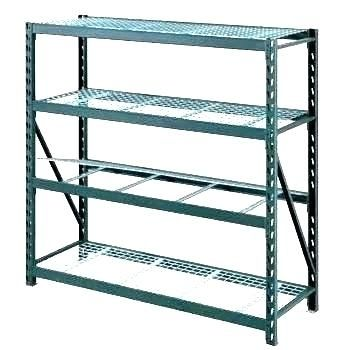 Trend Costco Steel Shelving Ideas In 2020 Steel Shelving
