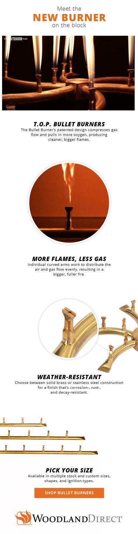 80 Best Diy Gas Fire Pit Materials Ideas Diy Gas Fire Pit Fire Pit Materials Fire Glass