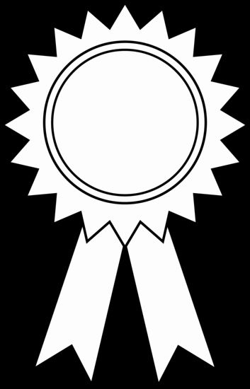First Place Ribbon Printable Unique 8 Best Of Printable Prize Ribbons Award Ribbon Award Ribbon Ribbon Clipart Award Ribbons