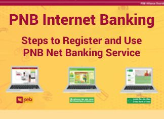 How To Send Money From Pnb To Other Bank